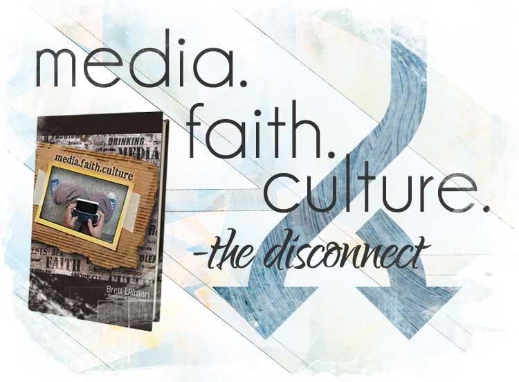 Media.Faith.Culture