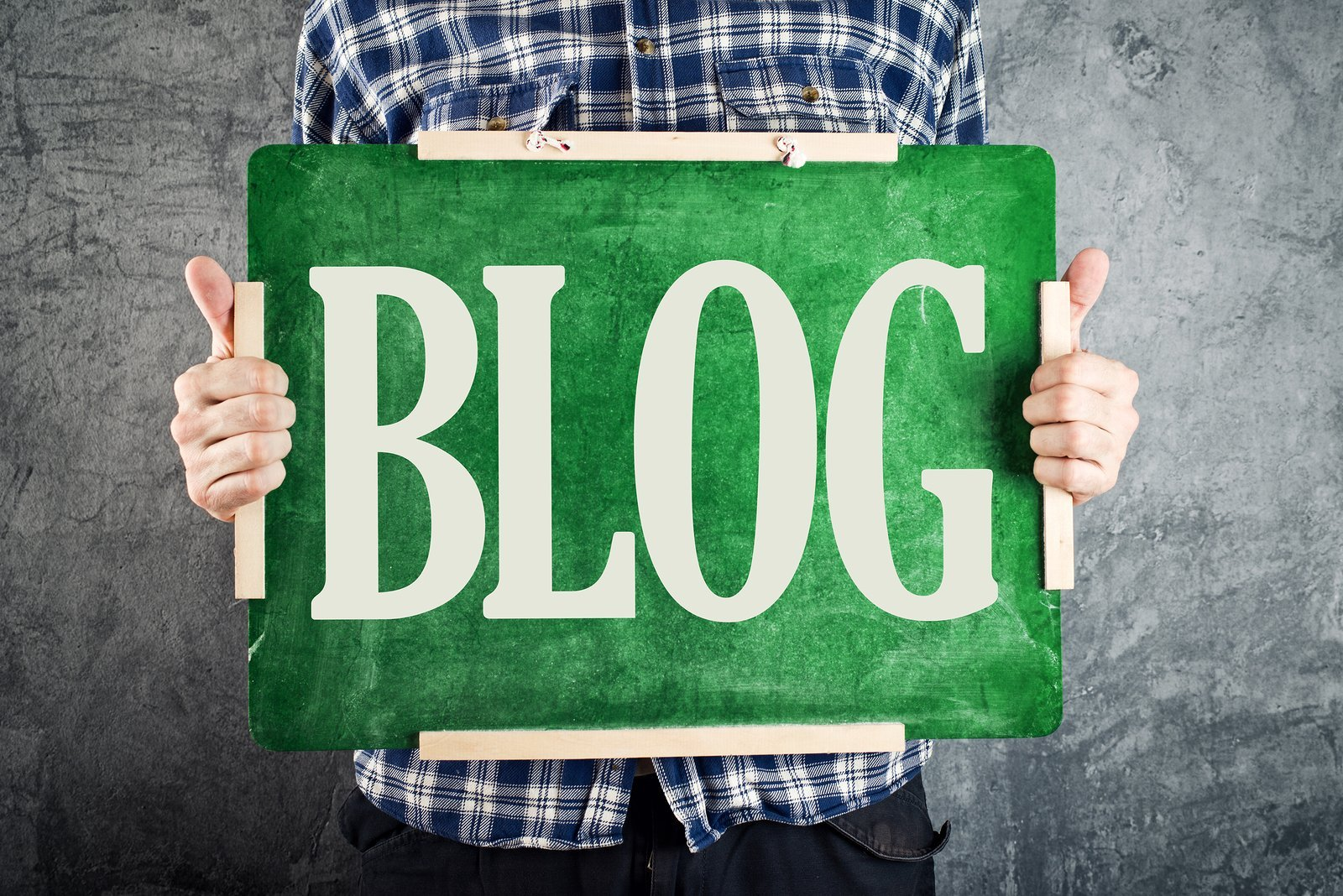 My top 100 Blogs. Let me show you how to read 100 blogs each week.