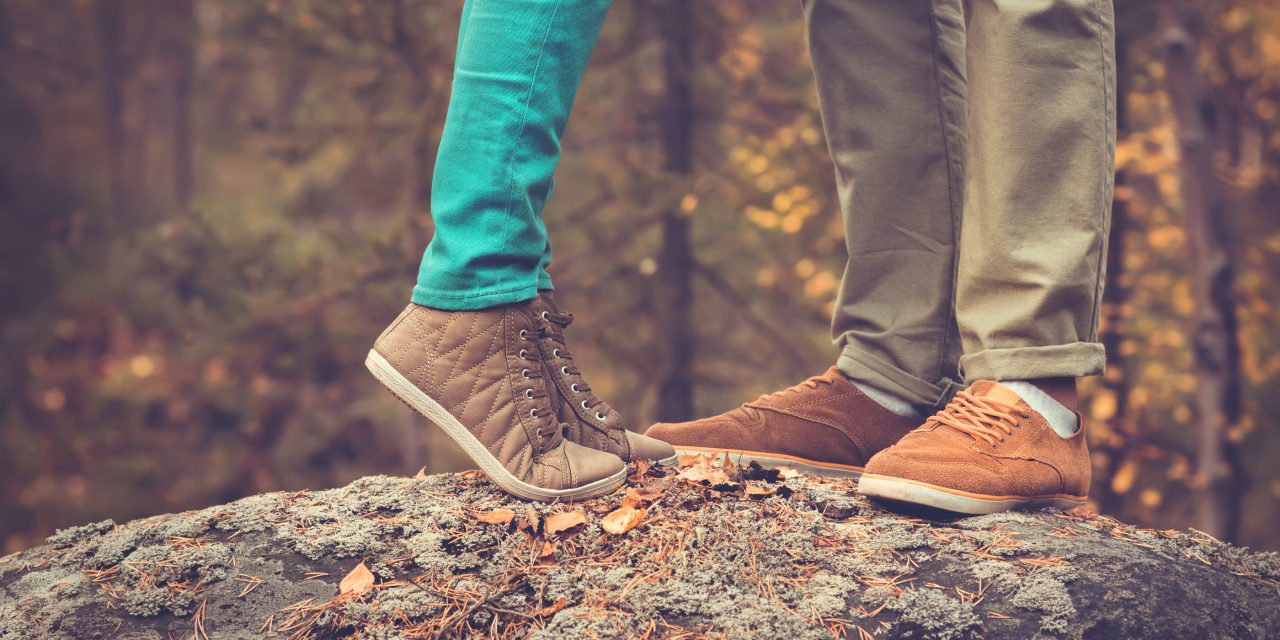 80+ questions to go through while you are dating