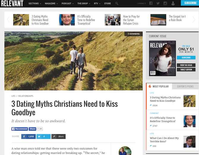 ulman singles & personals Government action to get rid of dating ads on our website free online pulled together the top 25 tips for christian dating to meet and learn.