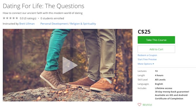 udemy-dating-for-life