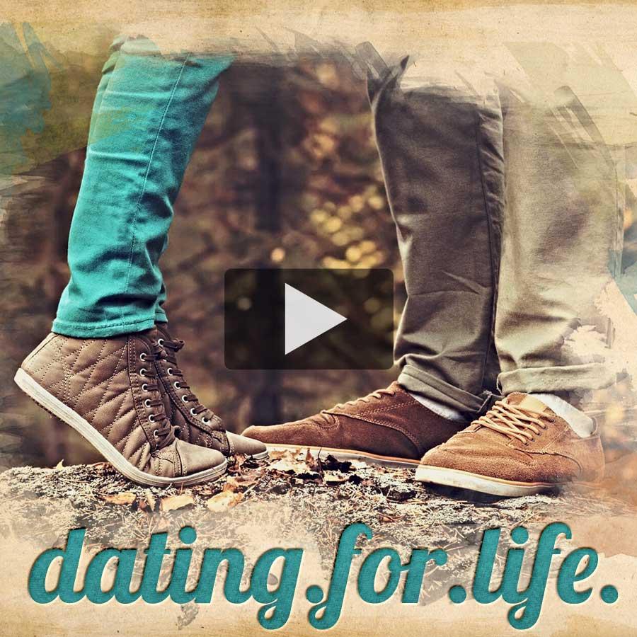 Hvornår skal du have dating talk