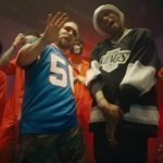 Andy Mineo, Lecrae – Coming In Hot (Official Music Video)