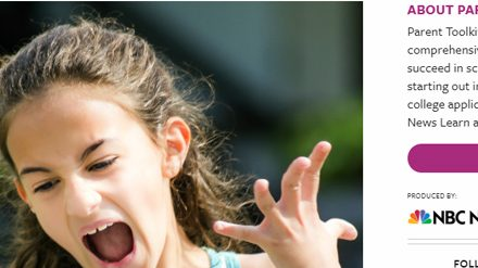 5 Parenting Styles That Cause Entitlement in Kids — And How to Change Them