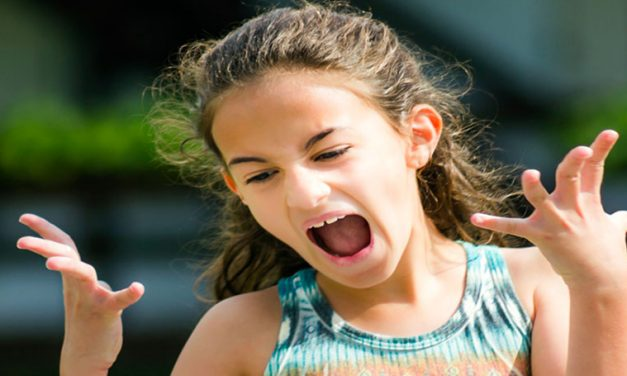 5 Parenting Styles That Cause Entitlement in Kids…