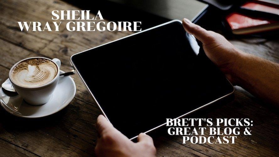 Sheila Wray Gregoire | Brett's Picks