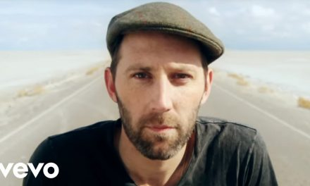 Mat Kearney – Ships In The Night