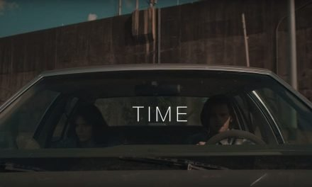 NF – Time