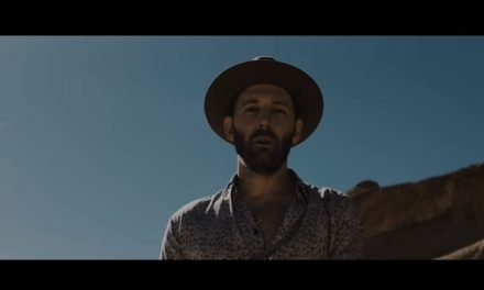 Mat Kearney – Kings & Queens