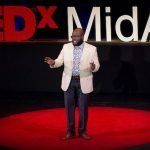 Glen Henry: What I've Learned about parenting as a stay-at-home dad (TEDx)