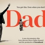 Dads: Documentary (Apple TV+)