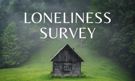 Loneliness Survey
