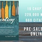Parenting: Navigating Everything Pre-Sale now online!