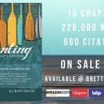 New Book: Parenting: Navigating Everything