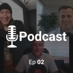 Impactus: Ep 02: Help Your Kids Start the New School Year Well