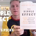 Brett's Picks: Dr. Greg Wells | The Ripple Effect