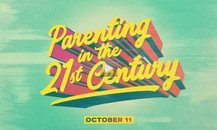Parenting in the 21st Century, Part 2: The Patient Parent