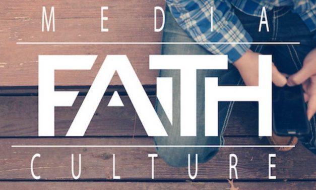 Feb 3rd – Winter Youtube Tour: media.faith.culture
