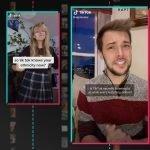 How TikTok's Algorithm Figures You Out   WSJ    fascinating Video